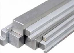 Инструментальная сталь (углеродистая легированная)
